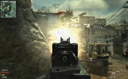 MW3 - Multiplayer