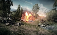 BF3 – Light em' Up