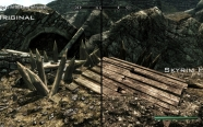 Skyrim HD - Version 1.1