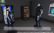 Retro Game Wednesday #7 – Deus Ex