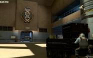 "Black Mesa: 2012 ""Facebook"" media release"
