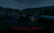 Bloody Moors 1