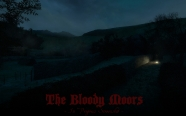 Bloody Moors 2