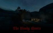 Bloody Moors 3