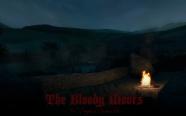 Bloody Moors 4