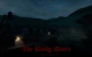 Bloody Moors 5