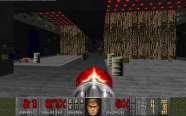 Retro Game Wednesday #4 – The Ultimate Doom