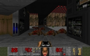 Retro Game Wednesday #4 – The Ultimate Doom