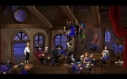 Retro Game Wednesday – The Secret of Monkey Island