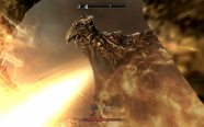 Alduin's Breath