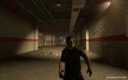 Suicide Blitz 2 (ver 1.0)