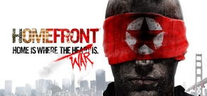 homefront-logo-steamaddicts