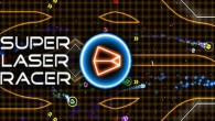 Super Laser Racer is an exciting combat racing game set in outer geometric space. Blast your way to the top of the leaderboards using lasers, missiles, bombs and more! 24 […]