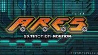 A.R.E.S.: Extinction Agenda A.R.E.S.: Extinction Agenda is the first chapter in a full featured episodic hardcore action packed side scrolling platformer, in the traditions of retro classics, where you play […]