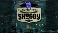 Shuggy has just inherited a castle full of goblins, ghouls, zombies, and robots. Help him clear out over 100 rooms to make his new home liveable again! Every room in...