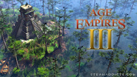 Every week, Retro Game Wednesday reviews a well-aged game available for digital download on Steam. — Title:  Age of Empires III: Complete Collection Genre:  Real Time Strategy Developer: Ensemble Studios Release Date: 15 […]