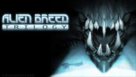 Alien Breed Impact Alien Breed Impact is an explosive science fiction arcade-shooter that resurrects a much revered franchise with an epic story, swarms of highly intelligent alien enemies, high-impact weapons, […]