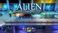 Alien Hallway is a totally new action- strategy shooting game for the PC developed by Alien Shooter series makers, Sigma Team company. Here, in Sigma's adrenaline-fueled game, players measure stamina with...