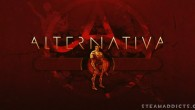 Alternativa is a story that will take you to a world much different to what you'd expect in 2045. To a world destroyed by war and revolutions, a world led […]