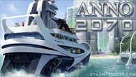 John Metz returns again for another review.  After giving War Inc. Battlezone a right dressing-down, you might have cause to wonder if his latest review of Anno 2070 will cause...
