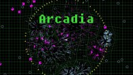 Arcadia is a fun, casual little shooter. There are a variety of enemies that will hunt you down, and a few little tactics you can use to take them down. […]