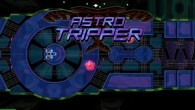 Astro Tripper is a furious shoot-em-up experience inspired by the painful, knuckle busting video games of years gone by. An evolution of PomPom's 2001 award winning game, Space Tripper. Travel […]