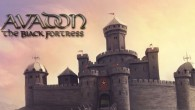 Avadon: The Black Fortress is an epic, Indie fantasy role-playing saga. Form a band of skilled warriors, explore dungeons, hunt for treasure, learn many unique and powerful skills, and attempt […]