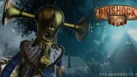 Announced in August 2010 and originally slated for release this October, 2K Games and Irrational Games have announced that BioShock: Infinite will be pushed all the way back to February […]