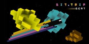 BitTripBeat