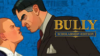 Bully: Scholarship Edition takes place at the fictional New England boarding school, Bullworth Academy and tells the story of mischievous 15-year-old Jimmy Hopkins as he goes through the hilarity and […]