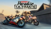 Burnout Paradise The Ultimate Box brings together the best console racing game of 2008, Burnout Paradise, with a host of great new content including motorbikes and exciting new online modes […]