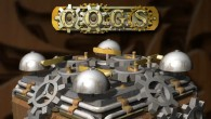 Cogs is a puzzle game where players build machines from sliding tiles. Players can choose from 50 levels and 3 gameplay modes. New puzzles are unlocked by building contraptions quickly […]