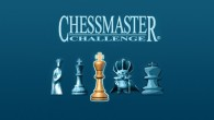 Learn and improve your chess game at every level with Chessmaster Challenge — your teacher, mentor, and ultimate opponent! New to chess? Try the step-by-step tutorials where you learn at […]