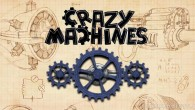 Includes 11 games and add-ons from the Crazy Machines series: Crazy Machines Crazy Machines 1.5 Crazy Machines 2 Crazy Machines 2: Halloween Crazy Machines 2: Back to the Shop Add-On […]