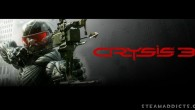 "Update: Russian website Mad Fanboy has some new, exclusive details on Crysis 3, as well as a fancy screenshot – apparently, the game, which apparently will have ""the best sandbox in the FPS market"", will […]"