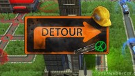DETOUR is an exciting construction-based war game in which players pit their minds and their might against one another in order to safely guide a hapless delivery truck across a deadly […]