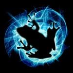 DOTA 2 Icefrog