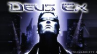 Every week, Retro Game Wednesday reviews a well-aged game available for digital download on Steam. — Title: Deus Ex Genre: FPS/RPG Developer: Ion Storm Release Date: June 26, 2000 Price (at time […]