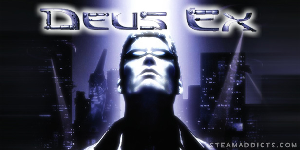 Every week, Retro Game Wednesday reviews a well-aged game available for digital download on Steam. — Title:Deus Ex Genre:FPS/RPG Developer: Ion Storm Release Date: June 26, 2000 Price (at time […]