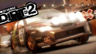DiRT 2 is a revolution in off-road racing. Big event atmosphere and a killer vehicle roster come together on a multi-discipline World Tour, stretching from Malaysia to Morocco and London […]