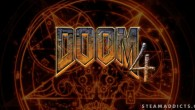"Back in October of last year, rumor had it that following RAGE's underwhelming launch, Doom 4 had been ""indefinitely postponed"" by id Software's parent company, ZeniMax Media (which also owns […]"