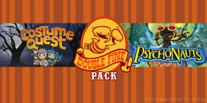 Double Fine Pack