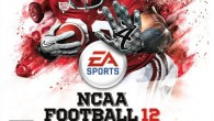 Electronic Arts has won their case over the likenesses of some Rutgers University players. The basis for EA winning the case lies in the argument that their use of his […]