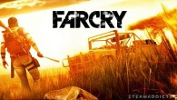 Far Cry:  A tropical paradise seethes with hidden evil in Far Cry, a cunningly detailed action shooter that pushes the boundaries of combat to shocking new levels. Freelance mariner Jack […]