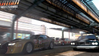 FlatOut: Ultimate Carnage lifts destruction racing to a whole new level of bone-breaking slaughter. FlatOut: Ultimate Carnage is arcade destruction racing at its best and most extreme with real world […]