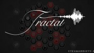 From the award-winning team that brought you Auditorium and Pulse: Volume One comes Fractal, an enthralling music puzzler experience. Push, Combo, and Chain your way through a pulsing technicolor dreamscape all […]
