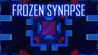 Frozen Synapse is the ultimate tactical game on PC and Mac. It brings the simultaneous turn-based strategy genre bang up-to-date and lets you give detailed, accurate orders to your squad: […]
