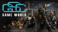 Founded in Kiev, Ukraine approximately 16 years ago, GSC Game World arebest known for being the creators of the beloved S.T.A.L.K.E.R. series (a first-person shooter franchise based on classic Russianpost-apocalyptic […]