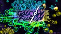 Conquer the Galaxy like never before! Galcon Fusion is an awesome high-paced multi-player galactic arcade-strategy game. Send swarms of ships to defeat enemy planets and conquer the universe! Beautiful new...