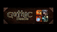 Gothic Complete Pack includes: ArcaniA – Gothic 4 ArcaniA: Fall of Setarrif Gothic 1 Gothic 3: Forsaken Gods Enhanced Edition Gothic II: Gold Edition Gothic 3 Buy Gothic Complete Pack today for […]